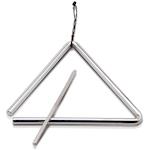 Ashton Triangle 8 TR8