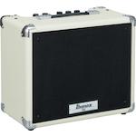 Ibanez Tubescreamer Tube Amp 5 Watts TSA5