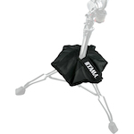 Cymbal Stand Attachment