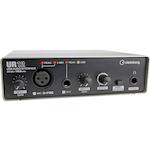 USB/Firewire Interfaces