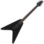 Schecter Guitar Active V1CUSTOMSBK