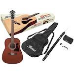 Acoustic Guitar Pack