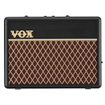 Vox RhythmVox Bass Battery Powered Amp VOXAC1RHYTHMBASS