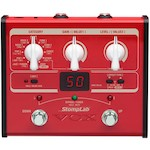 Vox Stomplab 1B bass Multi Effects unit VOXSL1B