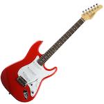 Schecter Guitar Electric California VS1HRR