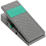 Ibanez Wah Reissue Pedal WH10V2