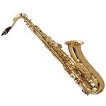 Palatino Bb Tenor Saxophone WI820T
