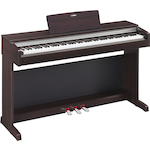 Yamaha YDP Series Digital Piano, YDP142 YDP142