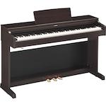 Yamaha YDP Digital Piano, Rosewood YDP163R