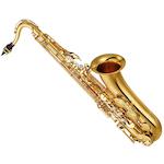 Yamaha Tenor Saxophone, Student Model YTS280