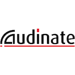 Audinate
