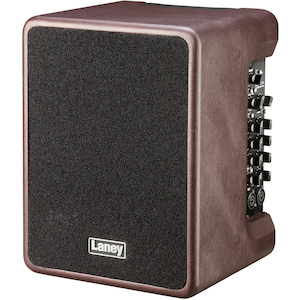Laney 30W 1x8 2 Channel Acoustic Guitar Amp