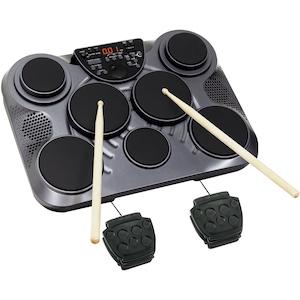 Ashton Electronic Drum Pads