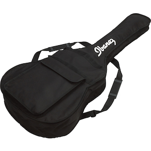 Ibanez Acoustic Guitar Bag