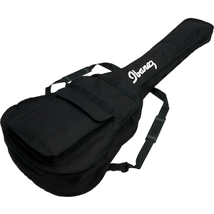 Ibanez Acoustic Bass Bag