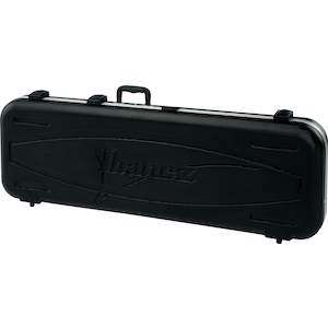 Ibanez Molded Bass Case
