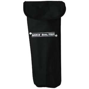 Mike Balter Mallet Pouch MBMP