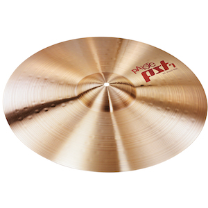 Paiste PST7 20 inch Heavy Ride