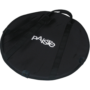 Paiste 20 inch Cymbal Bag