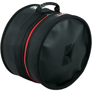 Tama Powerpad Tom Drum Bag 12 inch