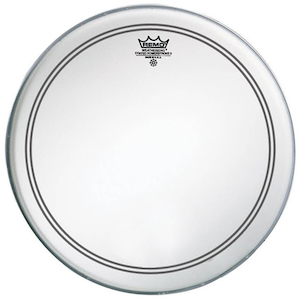 Remo REP30113BP 13 Inch Powerstroke 3 Coated Drum Head
