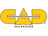 CAD Audio