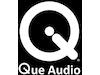 Que Audio