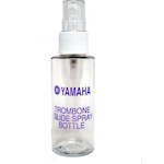 Yamaha 010C Cleaner, Trombone Water Spray Bottle 010C