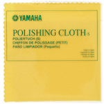 Yamaha 025C Polishing Cloth Small 025C