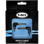 T-Rex 55cm Patch Cable 10923
