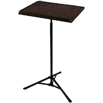 Manhasset Percussion Trap Table 2250