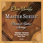 Dean Markley Classic Strings Master 28-45 2834XHT