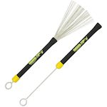 Regal Tip Retractable Brushes Yellow Jacket 575YJ