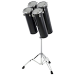 Tama Octoban Low Pitch Set 7850N4L