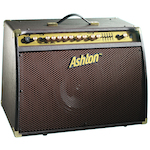 Ashton Acoustic 30W Guitar Amplifier AEA30