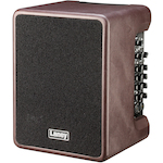 Laney 30W 1x8 2 Channel Acoustic Guitar Amp AFRESCOBP