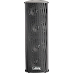 Laney Audiohub 4x4 6 Channel Portable PA AH4X4