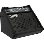 Laney Audiohub 3-Channel Battery Amp AHFREESTYLE