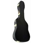 Ashton Electric Guitar Case Shaped APCES