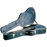 Ashton Western Guitar Case APCW