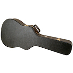 Ashton Acoustic Guitar Case APWCC