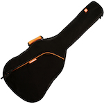 Ashton Deluxe Acoustic Guitar Bag, 7mm Padding ARM1250W