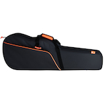 Ashton Acoustic Guitar Case Polyfoam ARM2400W