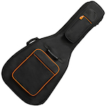 Ashton Premium Acoustic Guitar Bag ARM3500W