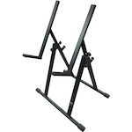 Ashton Guitar Amp Stand AS240