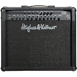 Hughes and Kettner Attax 100 Watt Guitar Amp Combo ATTAX100