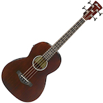 Ibanez Acoustic Bass Solid Sitka Top AVNB1EBV