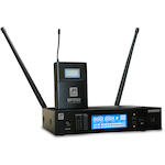 Ashton AWM250 Wireless Body Pack System AWM250BP