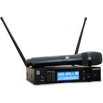 Ashton AWM250 Wireless Handheld System AWM250HT