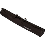 Ultimate Apex Keyboard Stand Bag AX48PROBAG